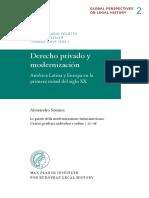 1B Le parole della modernizzazione latinoamericana.pdf