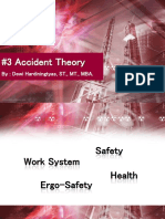 P3 K3 Accident Theory (2)