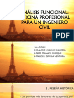 Analisis Funcional Ing Civil
