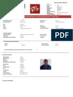 Documentos Sub 14
