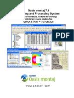 OASIS MONTAJ 7.1 Tutorial New, Abril 2009, 325 Pag.pdf