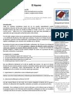 SEMANA-1-EL-AYUNO-ENERO2012.pdf