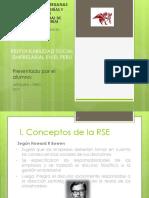 Responsabilidad Social en El Peru (1)