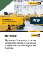3.- Fundamentos de Generación Eléctrica.pdf