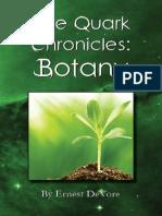 Quark Botany