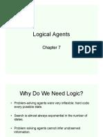 PropLogicA271-f09