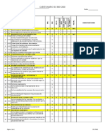 Copia de Prediagnostico9001-2000