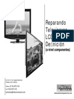 Manual del seminario LCD HD.pdf