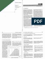 Cap 5 Seleccion y Diseño del Producto - M. Adler. Produccion y Operaciones.pdf