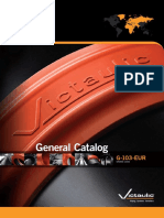 Victaulic HVAC Genel Katalog.pdf