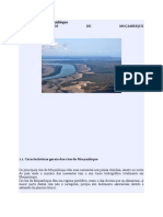 Hidrografia de Mocambique.docx
