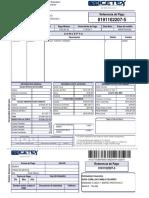 factura junio.pdf