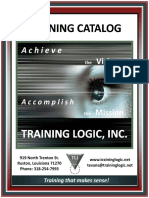 tli_training_catalog.pdf