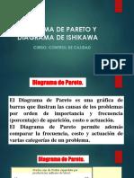 Clase-4-DIAGRAMA-DE-PARETO-Y-DIAGRAMA-DE-ISHIKAWA.pptx