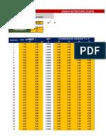 3 Plantilla Analisis Estructural Armaduras Efecto Axial 2d 29-12-15 Ejercicio 01