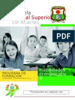CURSO HABILIDADES COMUNICATIVAS 1.docx2017.docx