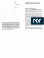 Carnavalito Entre el perfil melódico y la sucesión armónica.pdf