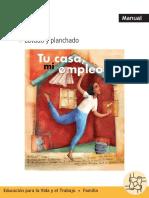 4_TCME_manual_lavado.pdf