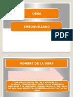 152154834-DIAPOSITIVA-EMBOQUILLADO.pptx