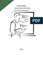 Bengali pdf | English Language | Languages
