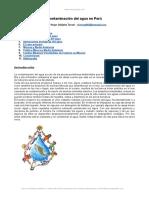 59684269-Contaminacion-del-agua-en-el-Peru.doc