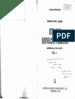 246330737-Adriana-Botez-Crainic-Istoria-Artelor-Plastice-Vol-1.pdf