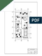 PRACTICA 5 Y 6.pdf
