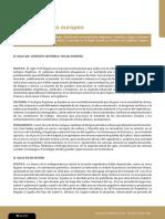 032016.pdf