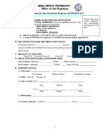 Application Form for the year 2008 EC.pdf
