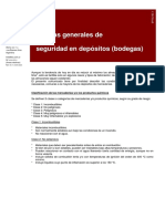 9_normas_generales_de_seguridad_en_depositos.pdf