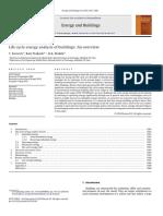 LCA 2.pdf