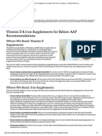 Iron Suplement for babies.pdf