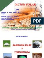2_RADIACION SOLAR1.pptx