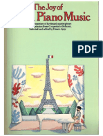 The Joy of French.pdf
