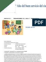 Proyecto de Aprendizaje Nº 4