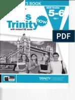 325533575-Teacher-s-book-NOW-PASS-TR-5-6.pdf