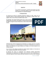 MERCADO-SANCAMILO00.docx