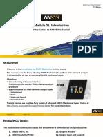 Mechanical_Intro_17.0_M01_Introduction.pdf