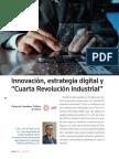 Innovacion Estrategia Digital
