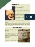 CULTURAS PREINCAICAS.pdf