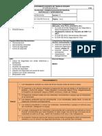 Pet-tan-pr-pa-01.01 Movilizacion y Desmovilizacion de Equipos Materiales y Herramientas