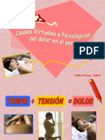 Sesin4 Rotafoliodecausasvirtualesypsicologicasdeldolorenelparto Judithvaldivia 111028155638 Phpapp02