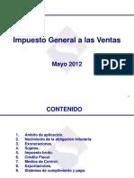 a06 Igv Ambito de Aplicacion v1 - Copia