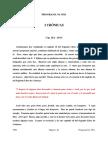 ATB_0511_2 Cr 18.2-20.15.pdf