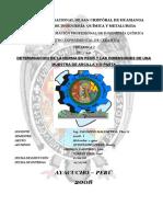 Informe_003