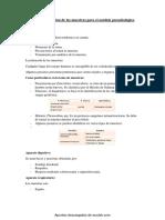 Parasitología clínica