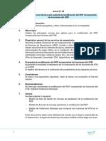 Anexo 3 Modelo Estructura Informe Creacion Atm