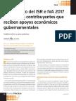 Puntos-prácticos-Roberto-A-06_17