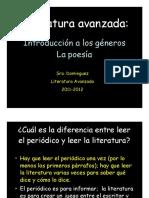 Recursos Literarios.pdf