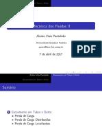 Tubos_Dutos-2